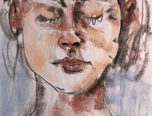 Christine No. 2